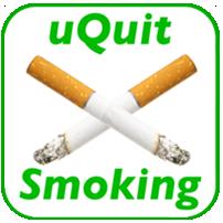 uQuitSmoking Image